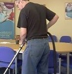 Office Cleaning Redruth