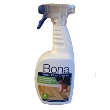 Bona Wood Floor Cleaner 1L
