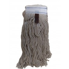 Kentucky 16oz Mop Head