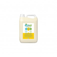 Ecover All Purpose Cleaner Lemongrass & Ginger 5L