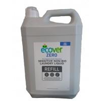 Ecover Zero Sensitive Non-Bio Laundry Liquid 2L Refill