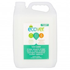 Ecover Toilet Cleaner Pine & Mint Fresh 5L