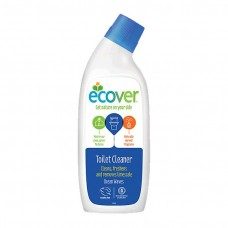 Ecover Toilet Cleaner Pine and Mint 750ml