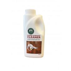 Fiddes Floor Surface Cleaner 1L