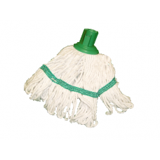 Hygiemix Mop Head Green