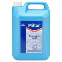Milton Disinfecting Liquid 5 Litres