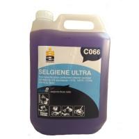 Selgiene Ultra 5L
