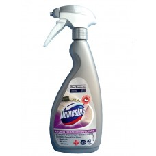 Domestos Pro Formula Kitchen Cleaner Disinfectant 750ml
